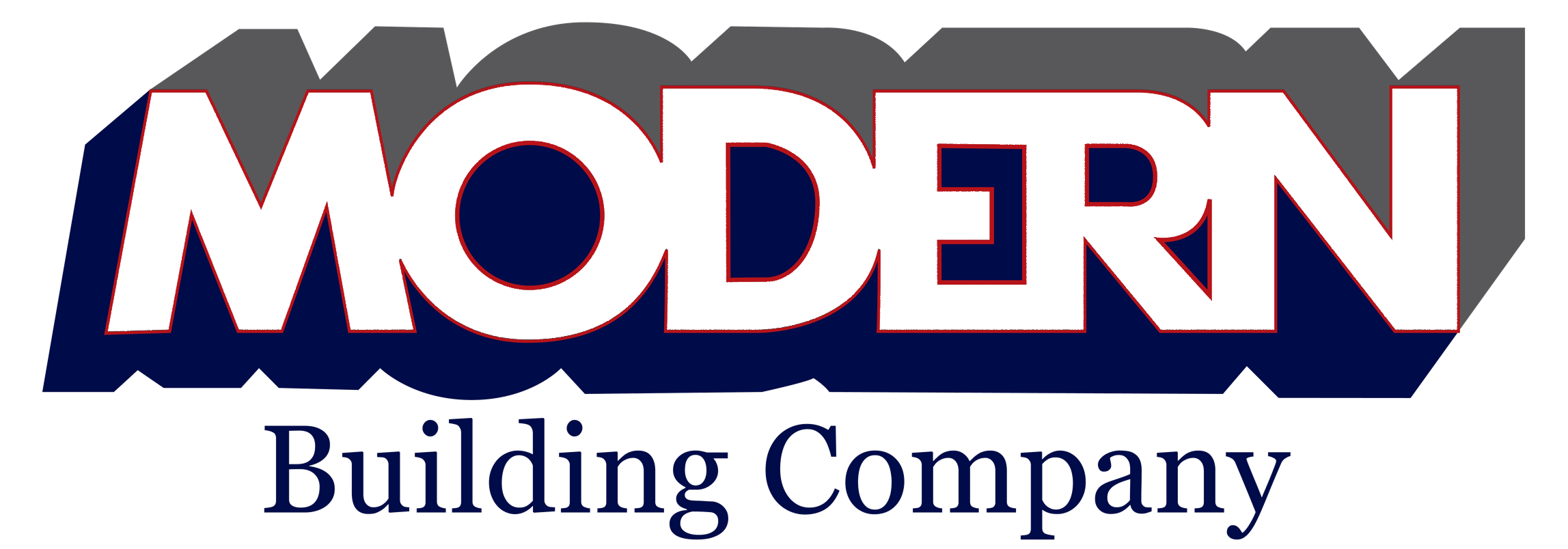 Modern Building Co